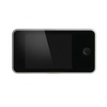 Видеоглазок для входной двери с монитором PST-3,2