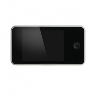 Видеоглазок для входной двери с монитором PST-3,2-5006171
