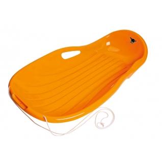 Санки BIG Comfort-37706162