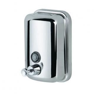 Дозатор для жидкого мыла Duschy 901-50-6765123