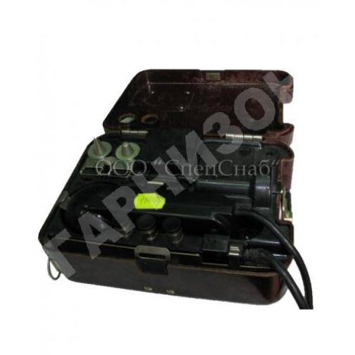 Аппарат телефонный ТА-75-10355