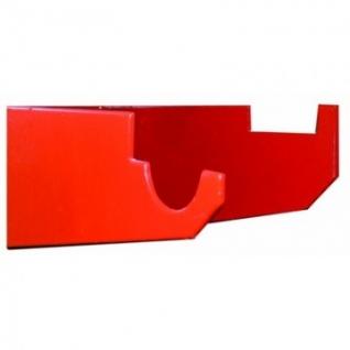 Кронштейн настенный МИГ, для ОП-1-ОП-10 (121-10/121-159) NoName-37864027