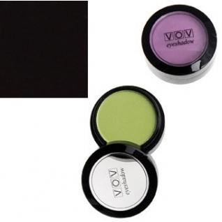 VOV - Тени для век Eyeshadow Small 824