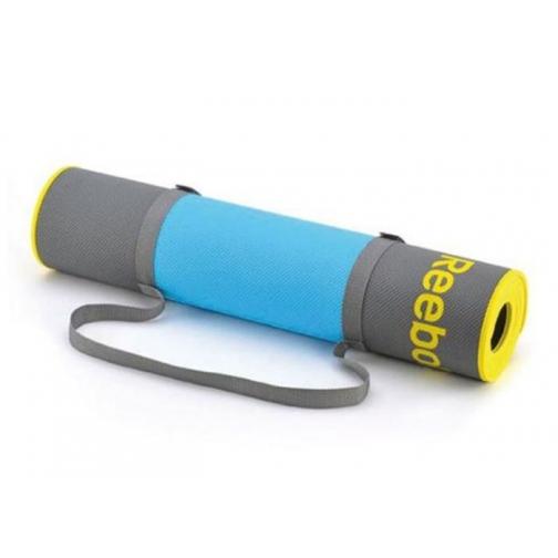 Reebok Мат для йоги Reebok Premium RAYG-40022CY-455664