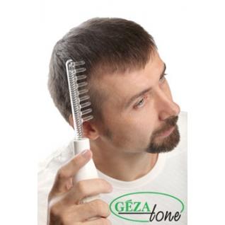Дарсонваль для лица, тела и волос с 4-мя насадками BT-201S, Gezatone-490214