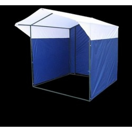 Палатка торговая 2,5 x 1,9 (разборная)-828752
