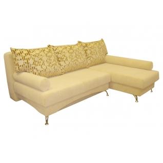 Палермо 2 угловой диван-кровать-5271078