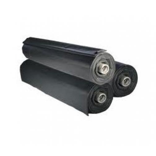 Пленка полиэтиленовая черная (техническая) 100МКМ-1025567