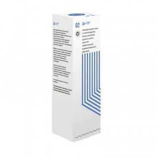 Крем защитный Армакон Д-12 универсальный,100мл 1199-37861766