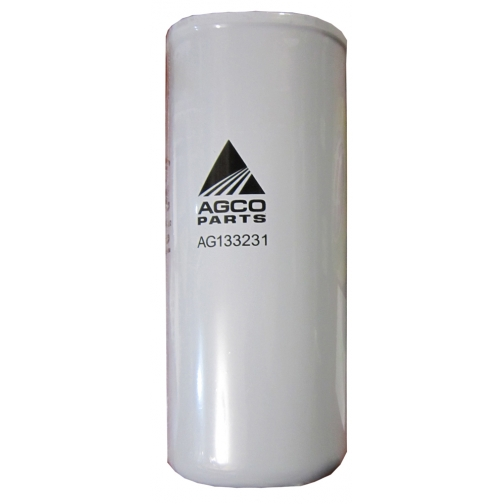 Фильтр насоса гидравлического, масляный Challenger-4951257