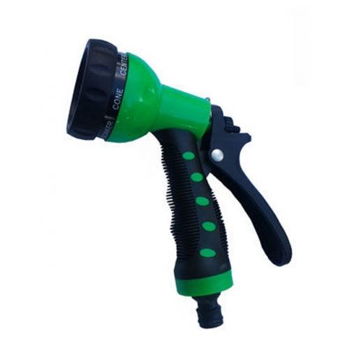 Душ-пистолет поливочный Инструм Агро Оазис 12603-7204293
