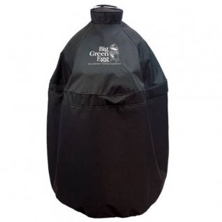 Big Green Egg Dome Cover XL