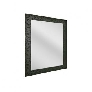 Зеркало VITRA Era 75 56882