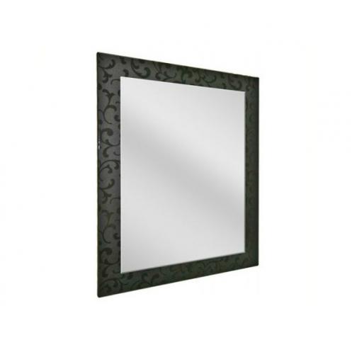 Зеркало VITRA Era 75 56882-6759960