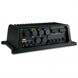 Картплоттер Garmin GPSMAP 8500 (черный ящик) (010-01019-00)