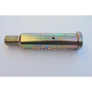 Палец ушка рессоры СЗАП  9908-2912478 D-40 мм
