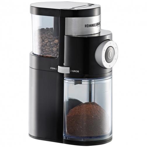 Кофемолка Rommelsbacher EKM 200-5692221