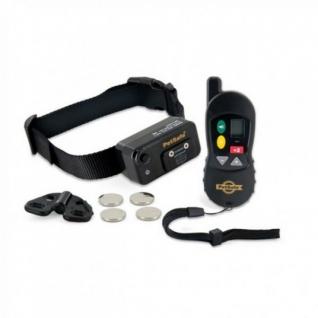 PetSafe Дистанц. система дрессировки для больших собак, 100 м-1292136