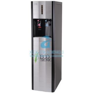 Пурифайер Ecotronic V42-U4L Black-5739415