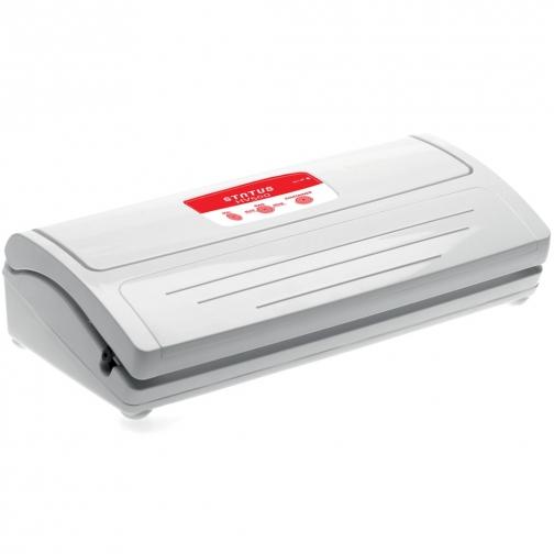 Вакуумный упаковщик Status HV 500-5692168
