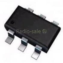 Микросхема SG6848T