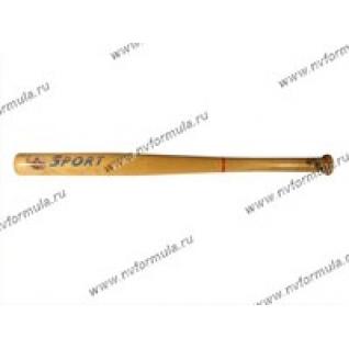 Бита бейсбольная 27 дюймов-432870
