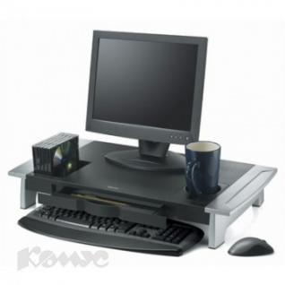 Организатор рабочего места под мон Fellowes Pr до 36 кг. FS-803, CRC-80310