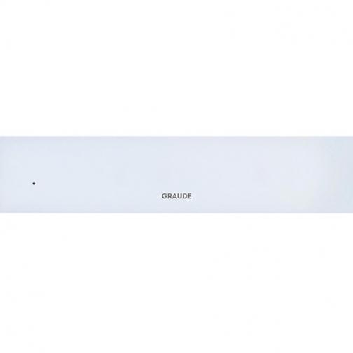 Подогреватель посуды Graude WS 14.0 W-6720468