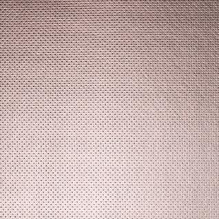 Кожаные панели 2D ЭЛЕГАНТ Pulana (сталь) основание ХДФ, 1200*2700 мм, на самоклейке-6768824