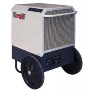 Осушитель воздуха Kroll TE100-7008984