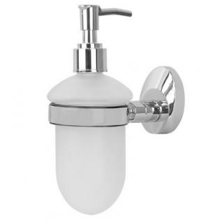 Дозатор жидкого мыла Fixsen FX-21800 Europa-6760676