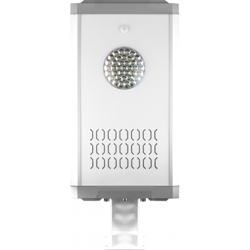 Светодиодный уличный фонарь Feron SP2335 8W 6400K IP65-8185910