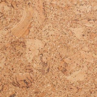 Пробковое покрытие для стен Wicanders Dekwall RY 40 001 Melville-37239188