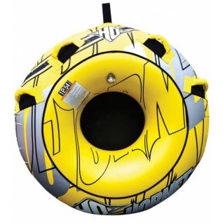 Буксируемый баллон H.O. Sports Hornet (10013611)-6905954