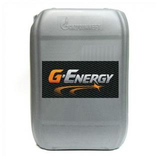 Антифриз G-Energy G-Energy Antifreeze SNF 40, 10кг красный-5922532