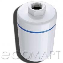 Сменная кассета Новая вода К910 Новая вода