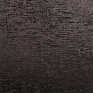 Кожаные панели 2D ЭЛЕГАНТ Fluffy (шоколад) основание пластик, 1200*2700 мм, на самоклейке-6768649