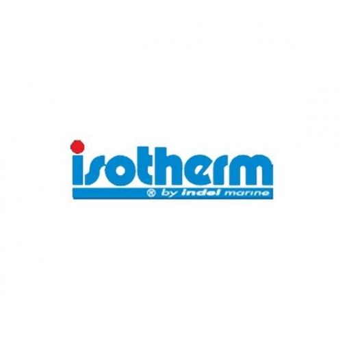 Isotherm Датчик температуры Isotherm SEB00032AA с кабелем 3 м-6843814