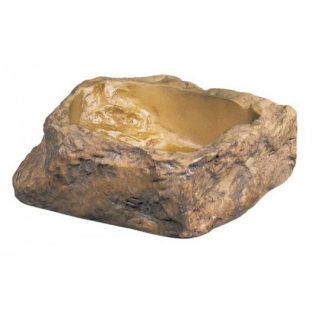 Hagen Поилка-камень пластиковая Water Dishes малая-1294201