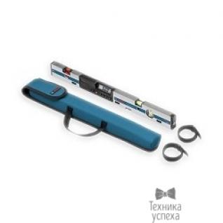 Bosch Bosch GIM 60 L 0601076900 Уклономер 0 – 360 м, Тип лазера 635 нм м, Дальность действия 30 м, 0,9 кг-8918103