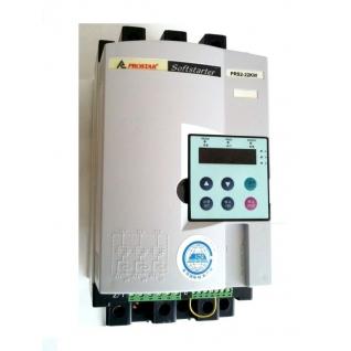 Устройство плавного пуска Prostar PRS2-22-5016439