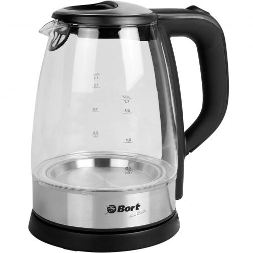 Чайник электрический Bort BWK-2017G-6768071