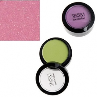 VOV - Тени для век Eyeshadow Small 122