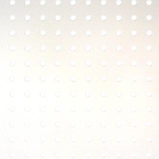 Декоративная решетка Presko Сфера 60х60