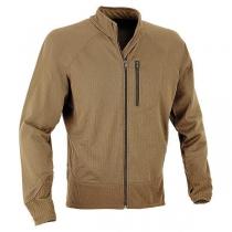 Defcon 5 Куртка Defcon 5 флисовая, цвет черный