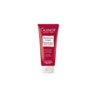 Guinot Nutrizone corps - Питательный крем для Тела