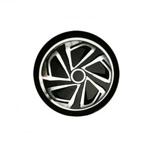 Мотор колесо для гироскутера 8 дюймов