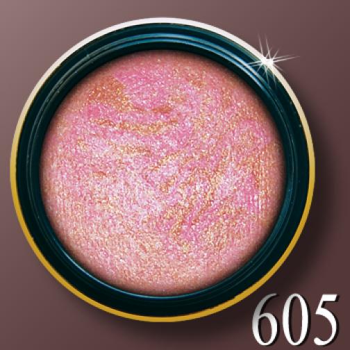 Косметика DEFIPARIS - Румяна запеченные Just Blush 605-2148716
