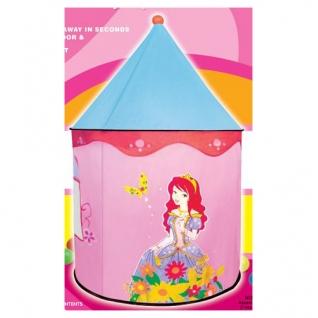 """Детская палатка """"Шатер принцессы"""" Shantou-37719659"""