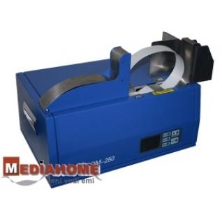 Ленточный упаковщик COM-250-445287